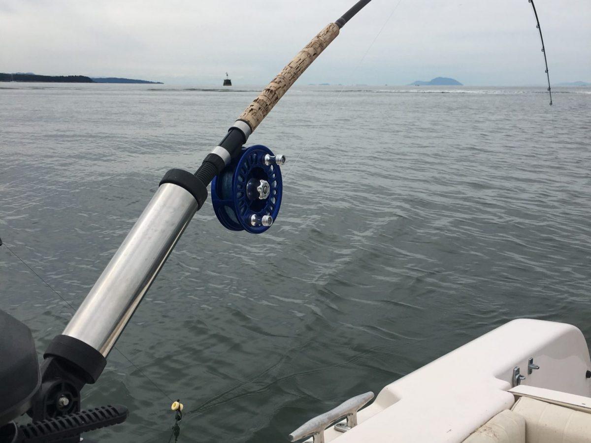 BC_Fishing_Charter