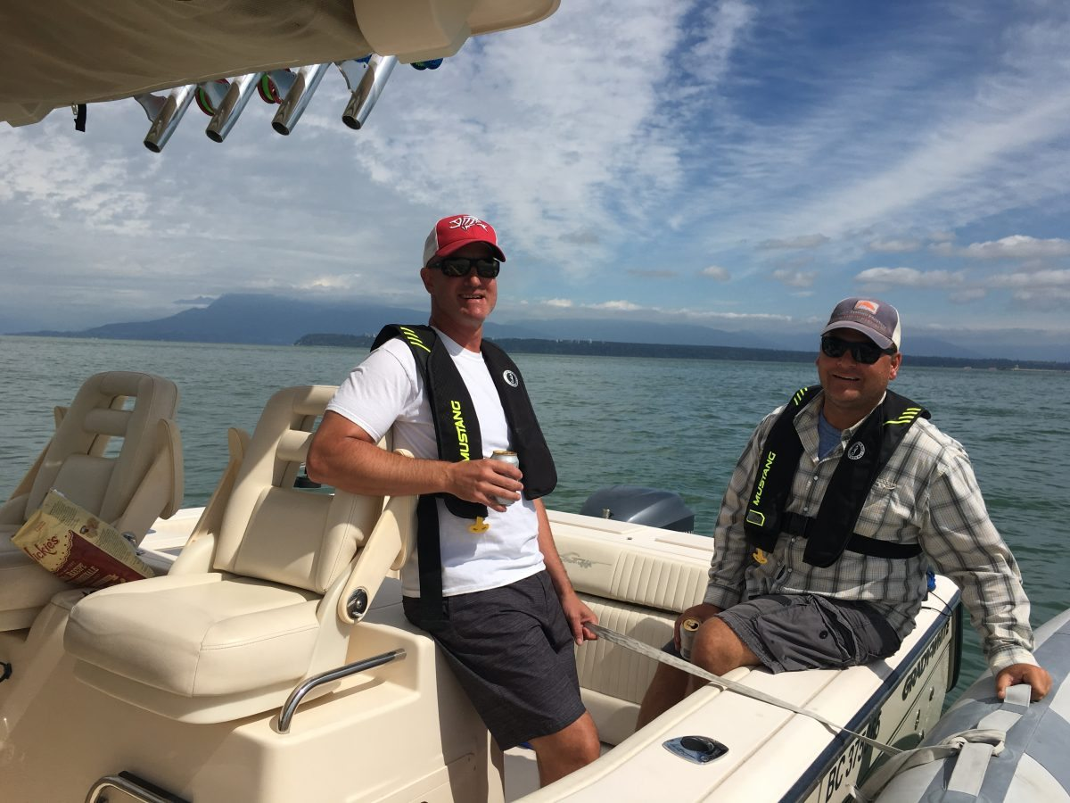 Fishing_Charters