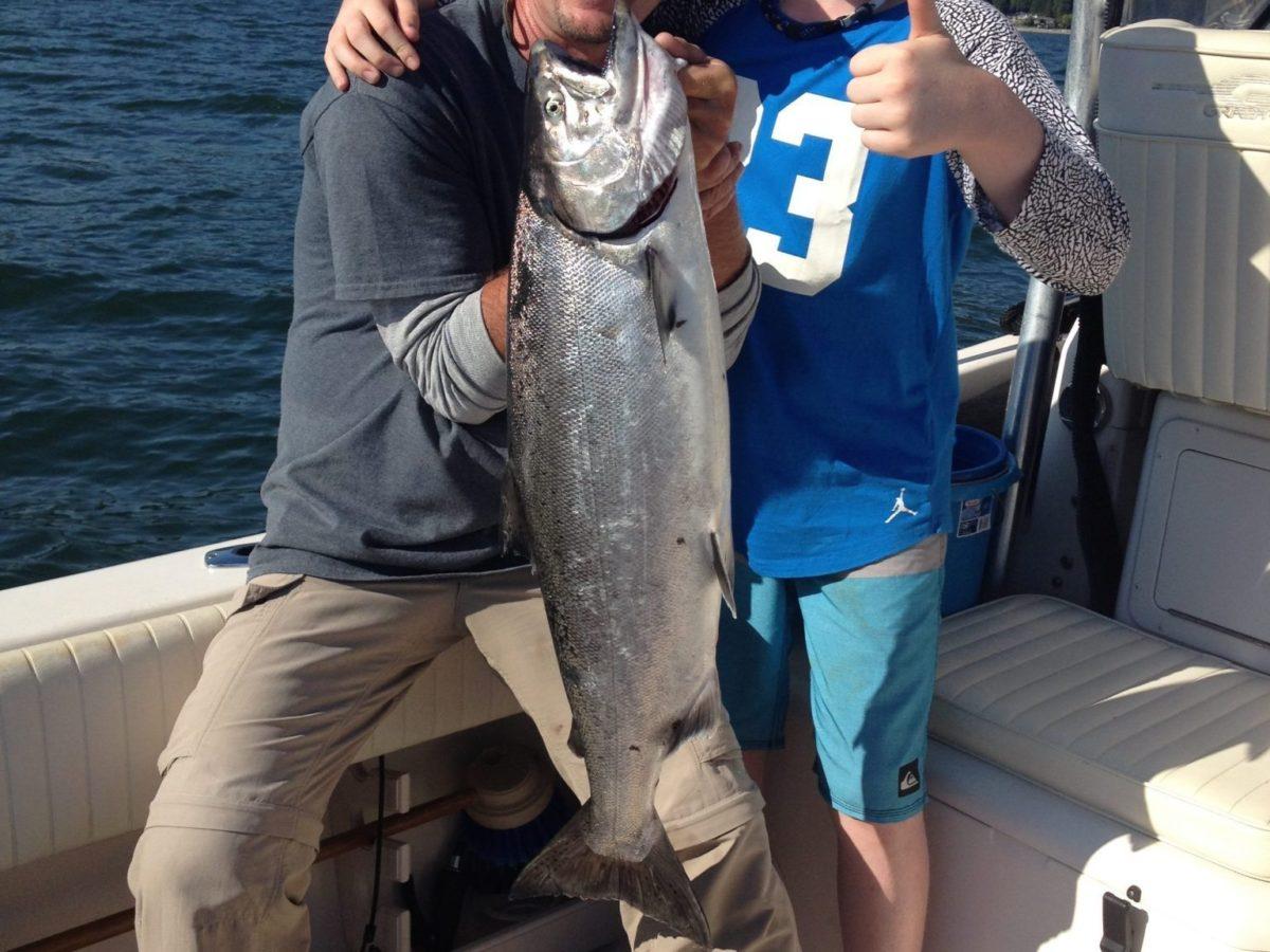 Vancouver_Fishing_Charters