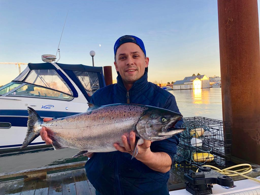 Winter_Salmon_Fishing_Vancouver