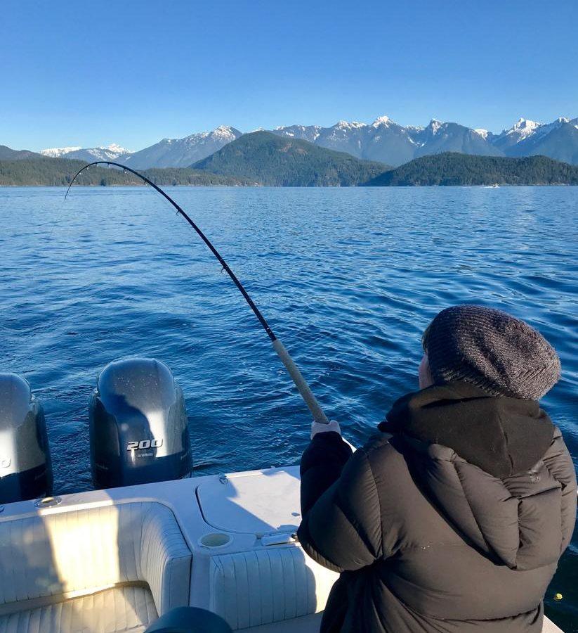 Howe_Sound_Fishing