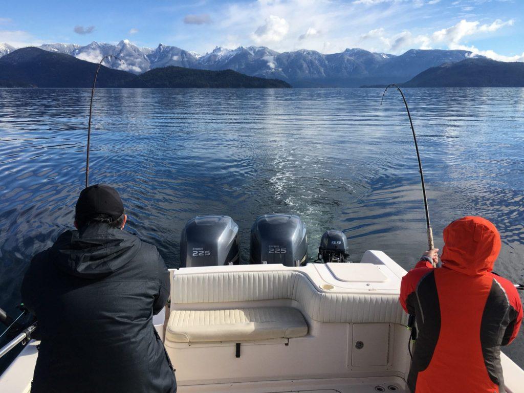 Winter_Chinook_Fishing_Double_Header