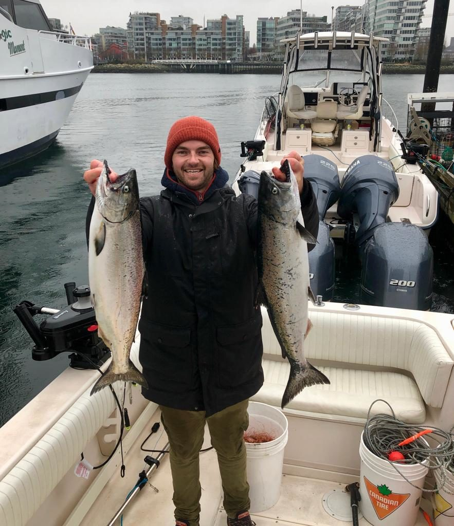 Chinook_Fishing_Vancouver