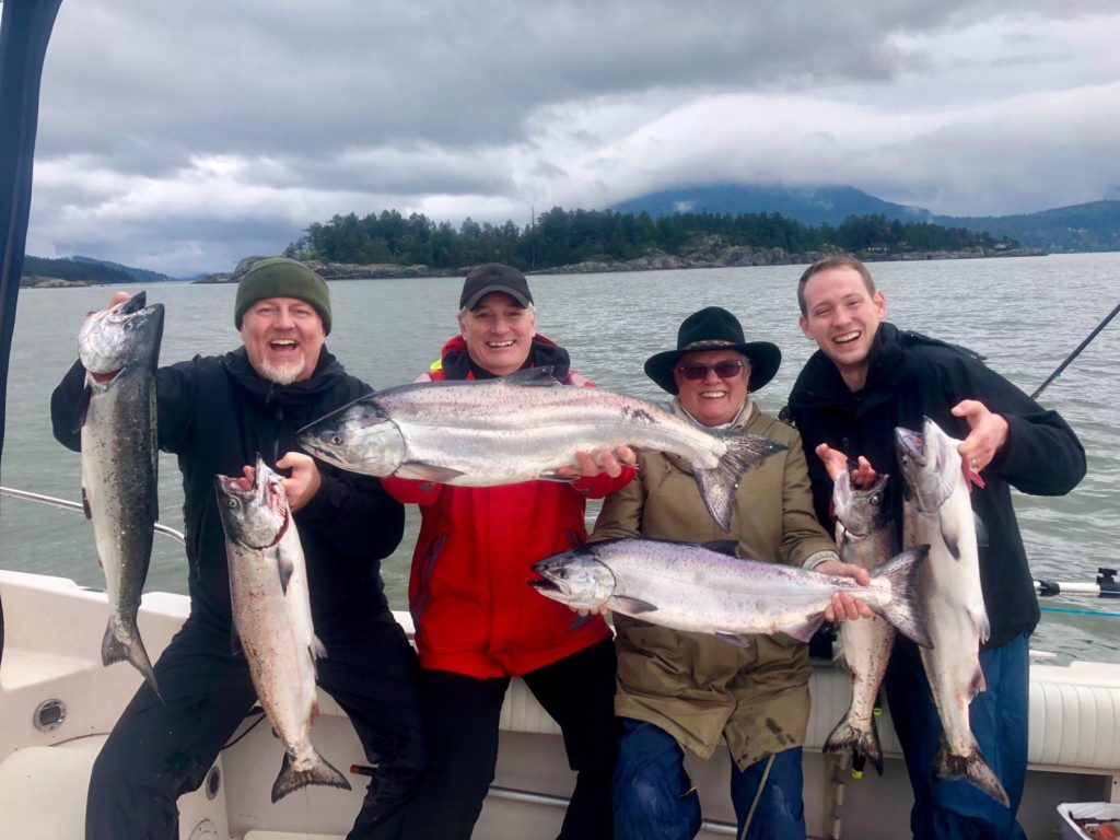 Salmon_Fishing_In_Vancouver