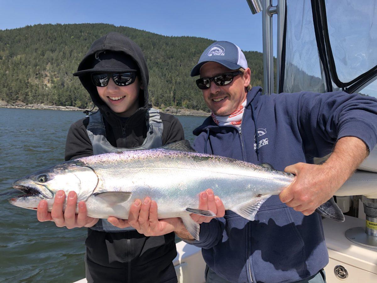 salmon_fishing_bc